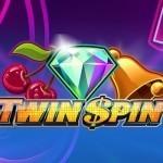 Carnaval gratis spins bonus