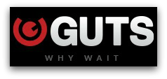 guts casino top 10 beste online casino