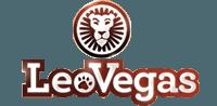 Leovegas beste Nederlandse online casino recensie