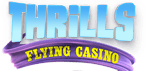 thrills casino top 10 beste online casino