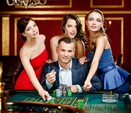 Vera John casino Roulette bonus