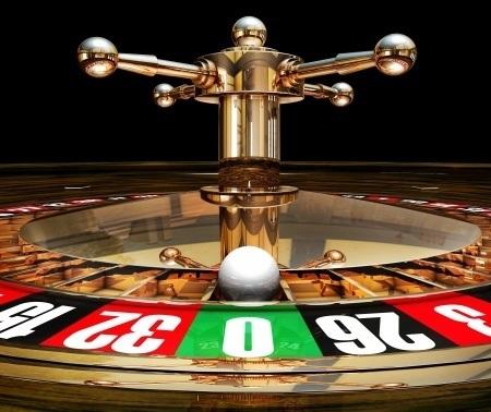 Beste Roulette bonus online
