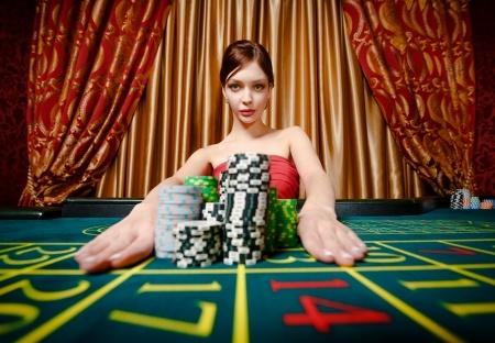 Leovegas roulette bonus