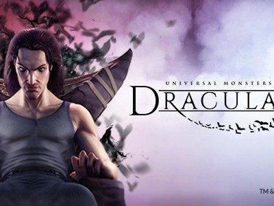 Dracula Netent gokkast recensie