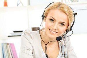 Helpdesk online casino
