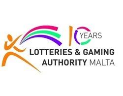 Malta online gokken vergunning
