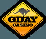 Gday casino gratis spins