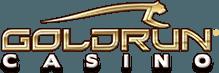 Goldrun casino recensie
