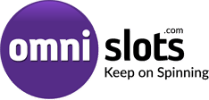 Omni slots top 10 best australian online casinos