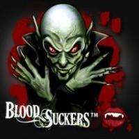 bloodsuckers gokkast veel winnen