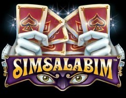 netent highest paying netent slot simsalabim