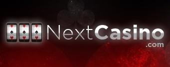 Nextcasino gratis spins bonus