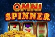 Omni Spinner
