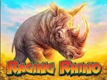 Leovegas beste online casino