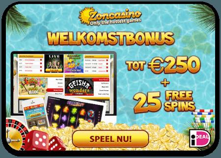 roulettes casino online starburts