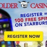 Polder casino welkomstbonus