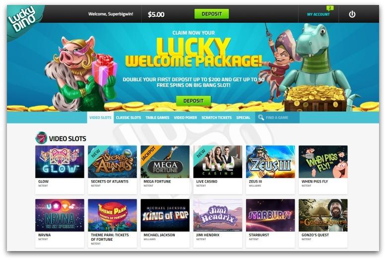 Rummy Poker Online - Free Blackjack Games Casino