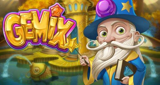 gemix-gokkast-playfrank