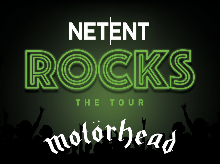 netent-motorhead