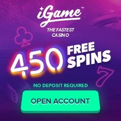 online casino no deposit bonus starburdt