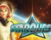 starquest-gokkast-review-big-time-gaming