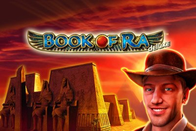 best online casino de book of ra 20 cent