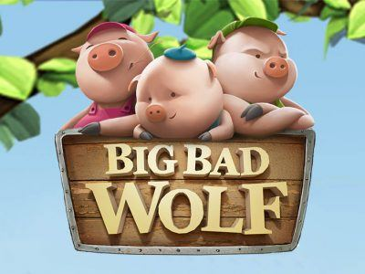big-bad-wolf-gokkast-review-quickspin