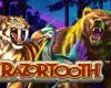 Razortooth Quickspin logo