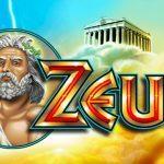 Zeus-WMS-playfrank casino