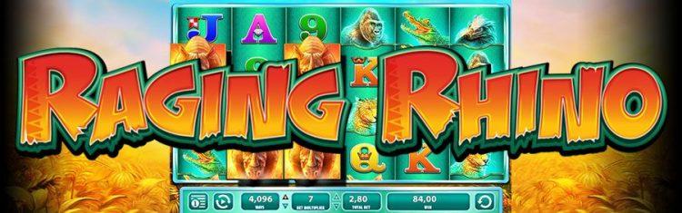 online casino strategie starbusrt