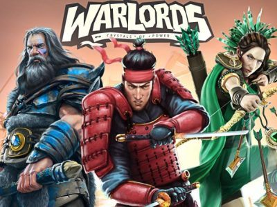 warlords-crystals-of-power gokkast