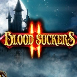 Blood-Suckers II gratis spins