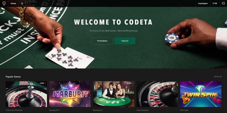 online casino auszahlung skrill