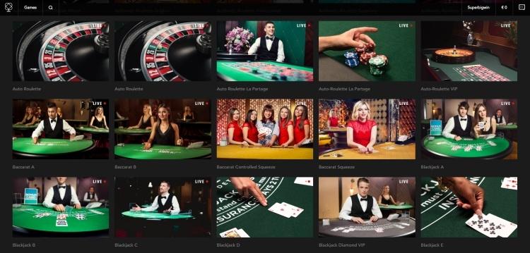 Spinit casino no deposit