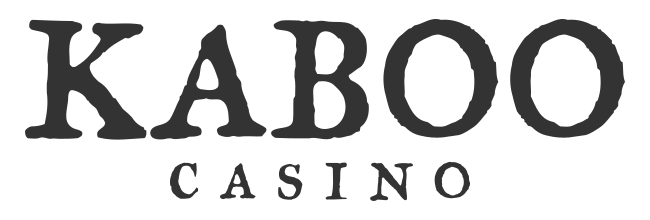 Kaboo-casino review