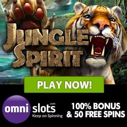 Omni-Slots-Casino-free-spins-bonus