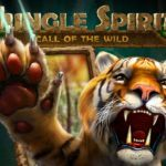 jungle-spirit-promotie leovegas