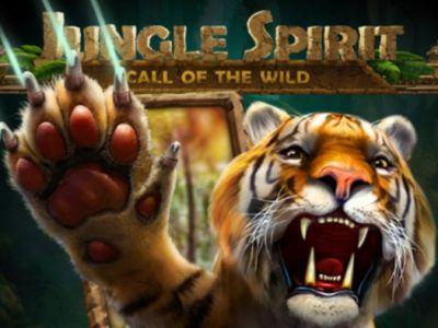 jungle-spirit-promotie leovegas