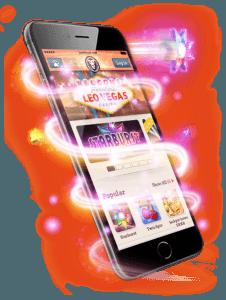 leo-vegas-casino-mobiel