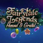 hansel-and-gretel gratis spins
