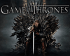 game-thrones-online-gokkast-microgaming