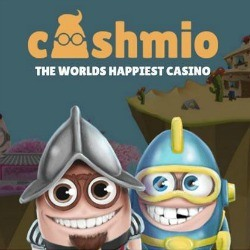 Cashmio-200-procent-bonus