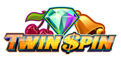 Twin-Spin gratis spins leovegas