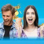Vera and john casino 200% welkomstbonus 2017