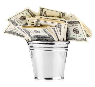 casino bonus geld