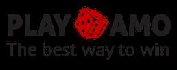nieuw casino Nederland playamo-casino