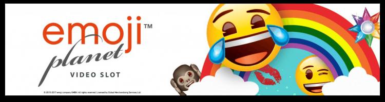 Emoji Planet gratis spins