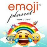 Emoji planet gokkast review