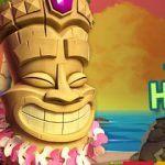 Win een trip naar Hawaii