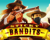 Sticky-Bandits-gokkast